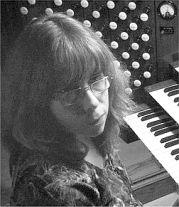 Edith Beauieu