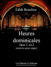 Heures Dominicales
